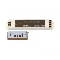 Tronix LED RGB controller...