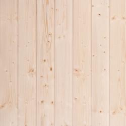 Saunaschroten Spruce -...
